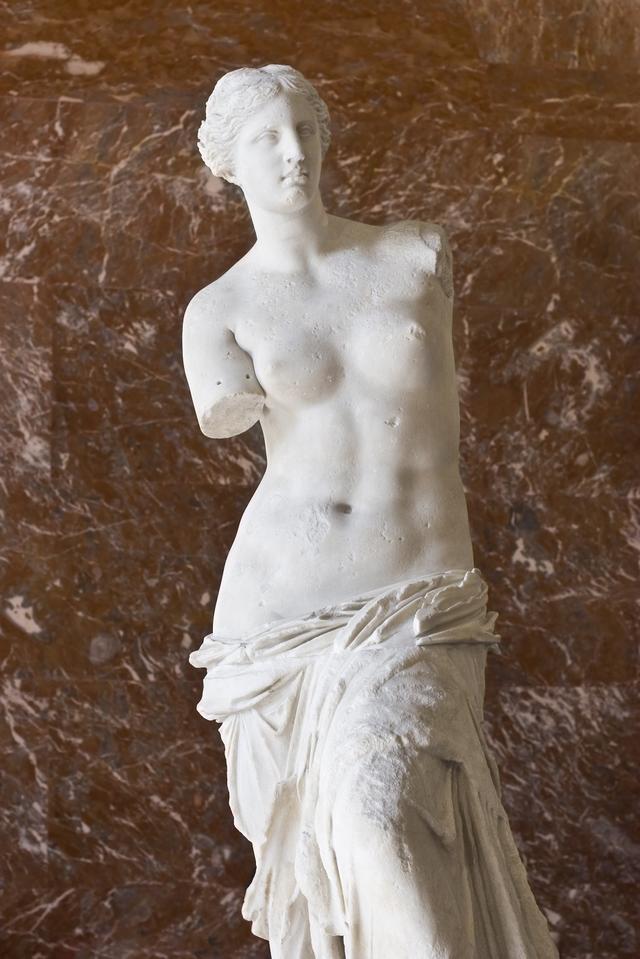 画像: 海外おしゃれ女子が夢中なインスタ映えアイテムは学校にもある「半裸のアレ」