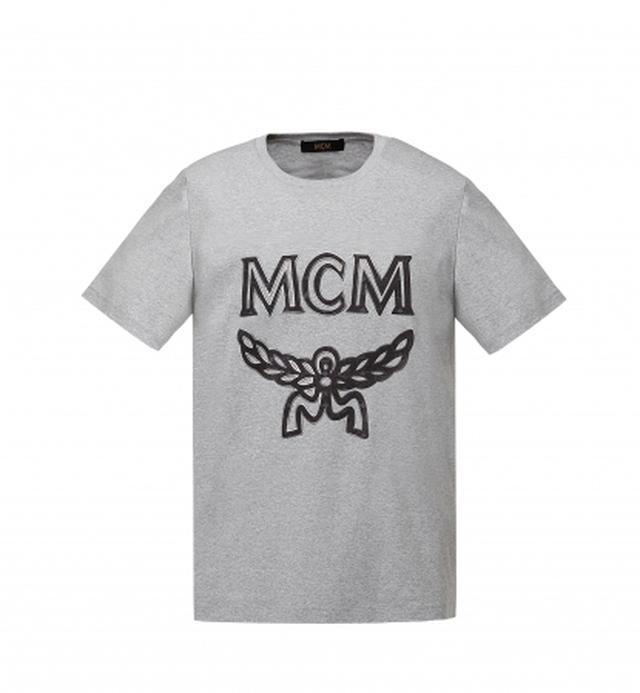 画像6: MCM、関西地区で初めての常設ショップをオープン