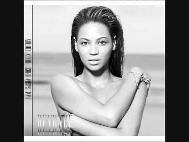 画像: Disappear-Beyonce {{Lyrics}} www.youtube.com