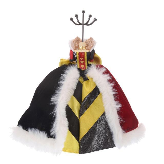 画像: アクセサリースタンド ハートの女王 3,900円