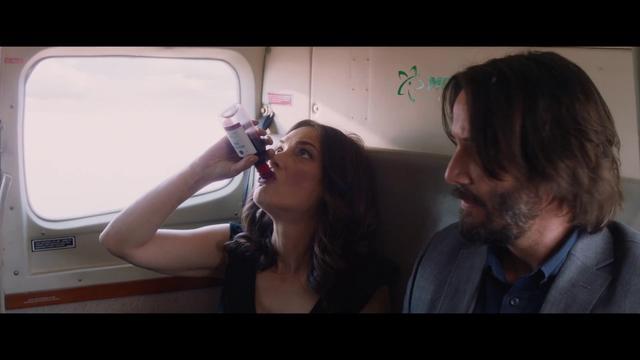 画像: 映画『おとなの恋は、まわり道』本予告編 www.youtube.com