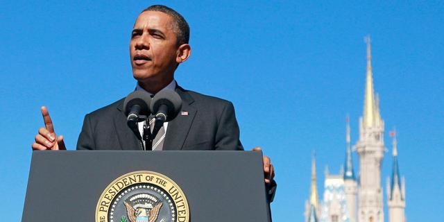 画像1: オバマ元大統領のヤンチャ時代が明らかに