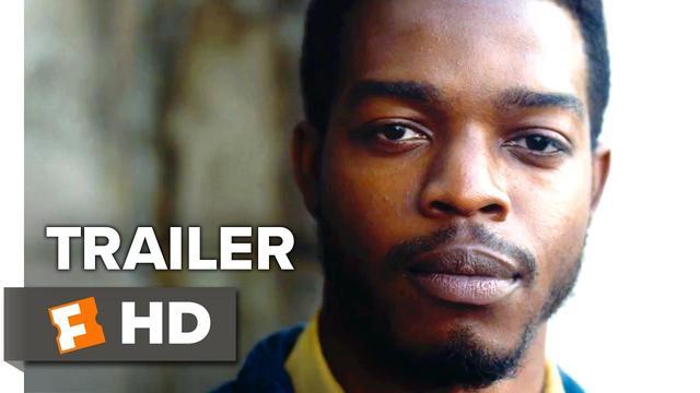 画像: If Beale Street Could Talk Trailer #1 (2018) | Movieclips Trailers www.youtube.com
