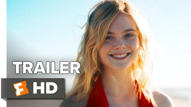 画像: Galveston Trailer #1 (2018) | Movieclps Trailers www.youtube.com