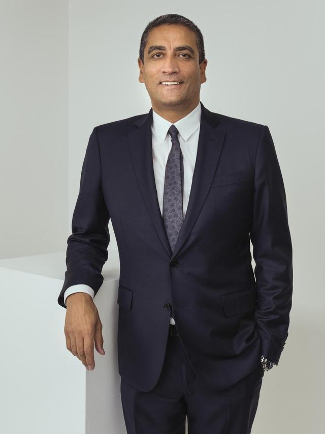 画像1: マイケル・コースがヴェルサーチェ グループを買収。より国際的なファッションラグジュアリーグループとしての規模を拡大