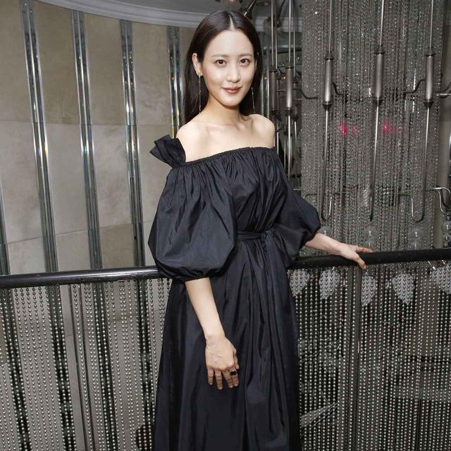 画像1: アジア系女優の起用法をめぐって物議