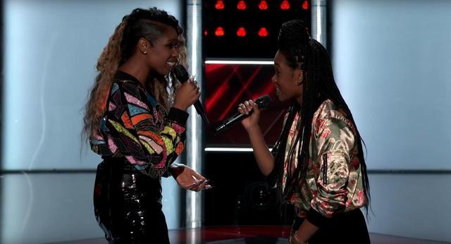 画像: アデルを歌いこなす13歳の少女が、憧れのシンガーとデュエット!その歌声に鳥肌