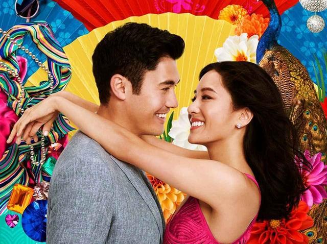 画像: ハリウッド映画『クレイジー・リッチ!』、原作者の「男気」でアジア系女優が主演 - フロントロウ