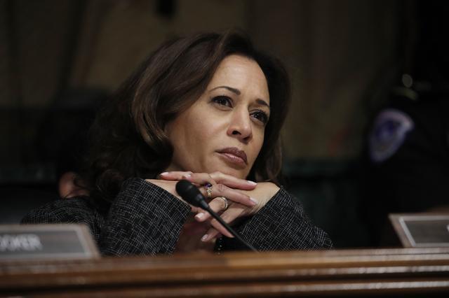 画像: 女性議員の質問がSNSで拡散