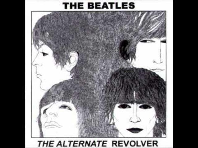 画像: The Beatles- Here, There And Everywhere (1995 remix) www.youtube.com