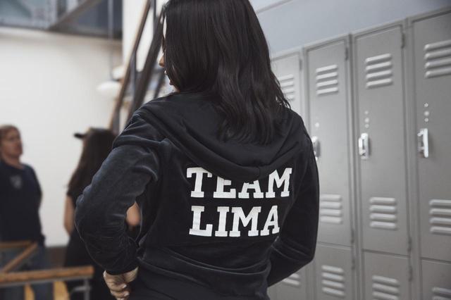 画像4: プーマがアドリアナ・リマとのパートナーシップを発表