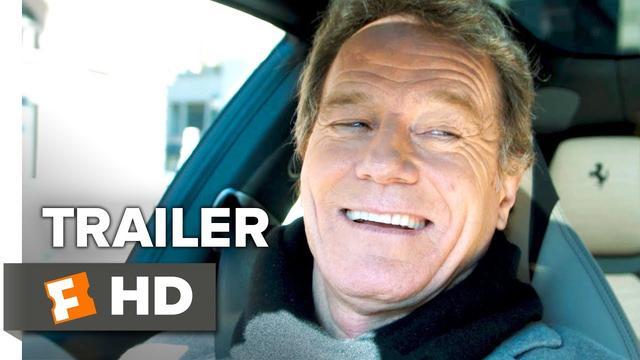 画像: The Upside Trailer #1 (2018) | Movieclips Trailers www.youtube.com