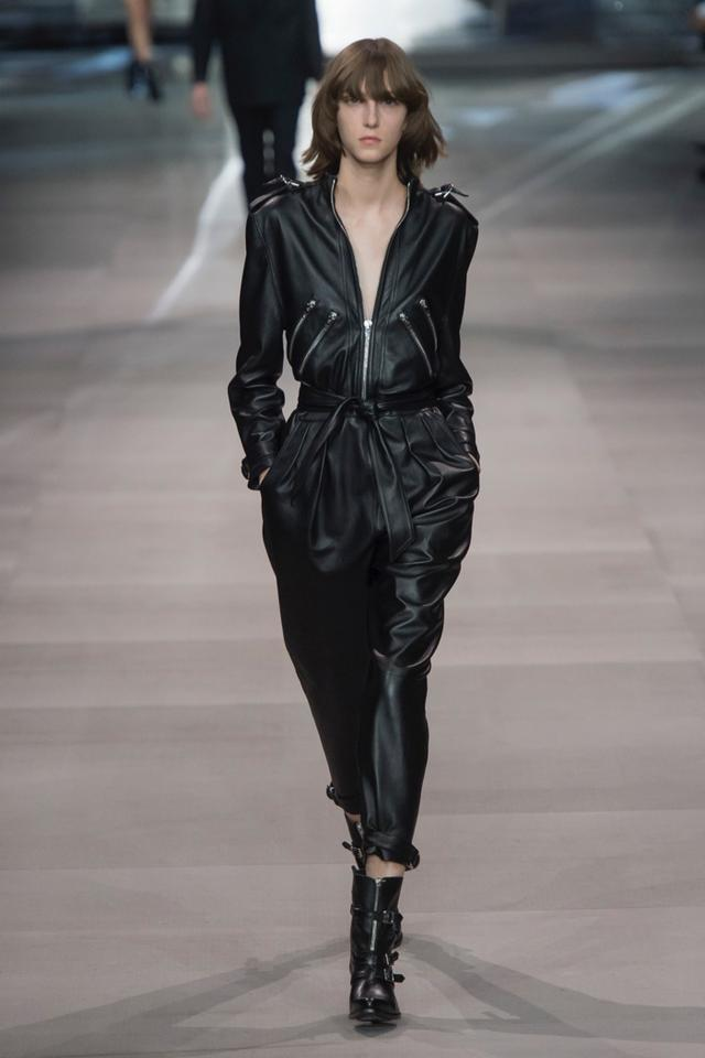 画像7: セリーヌ、エディ・スリマンのデビューで話題騒然の2019年春夏、話題のバッグも