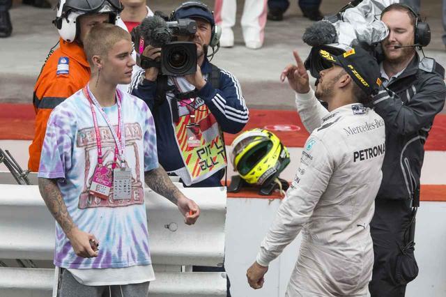 画像2: 世界的レースが三重県で開催