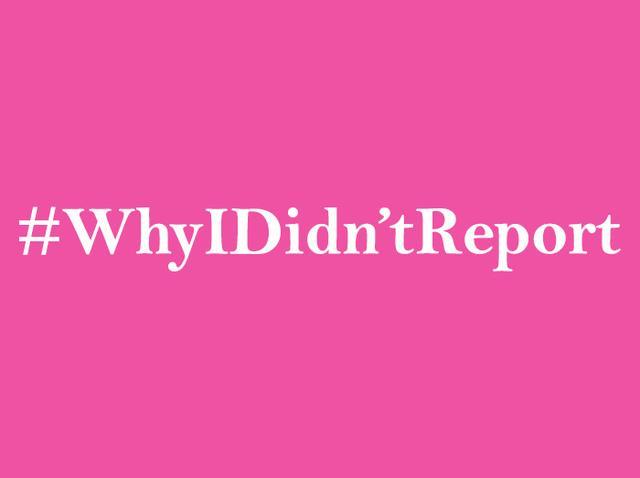 画像: 性的暴行の被害者たちを悩ませる「質問」