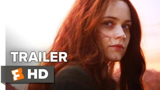 画像: Mortal Engines NYCC Trailer (2018) | Movieclips Trailers www.youtube.com