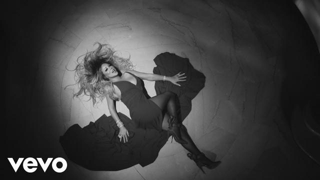 画像: Mariah Carey - With You www.youtube.com