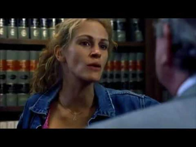 画像: Erin Brockovich (2000) Trailer www.youtube.com