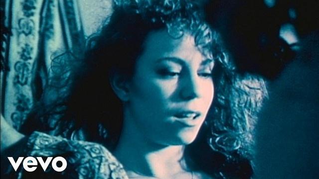 画像: Mariah Carey - Emotions www.youtube.com