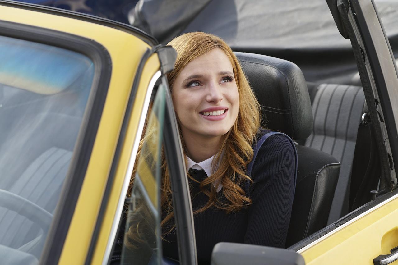 画像1: © Warner Bros. Entertainment Inc.