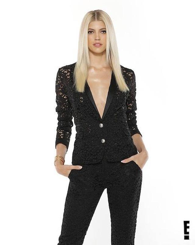 画像2: スーパーモデルを追う新リアリティ『モデル・スクワッド』で分かったハイファッション界の「モデルあるある」