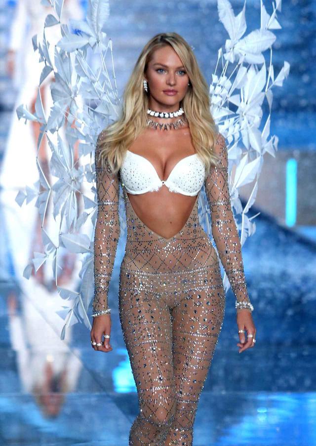画像1: スーパーモデルを追う新リアリティ『モデル・スクワッド』で分かったハイファッション界の「モデルあるある」