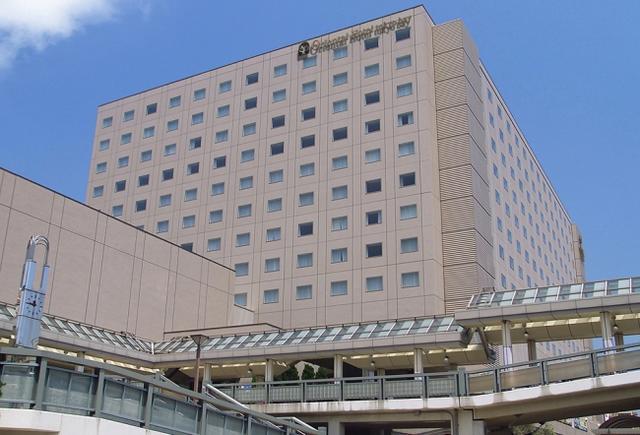 画像2: オリエンタルホテル東京ベイで、平成最後のクリスマスシーズンに婚活パーティーを開催