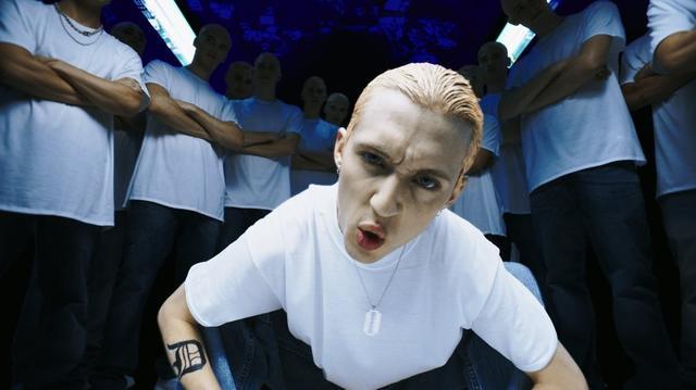 画像2: マトリックス!エミネム!チャーリーXCXとトロイ・シヴァンが「1999」MVで90年代に逆戻り