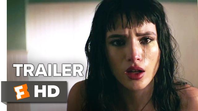 画像: I Still See You Trailer #1 (2018) | Movieclips Trailers www.youtube.com