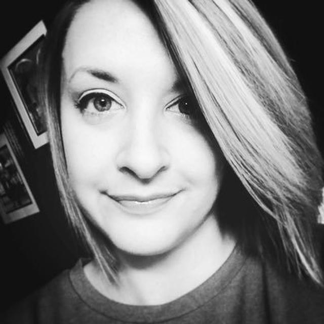 画像: Emily on Twitter twitter.com