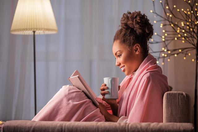画像: 寝つきを良くするプロの対処法とは?