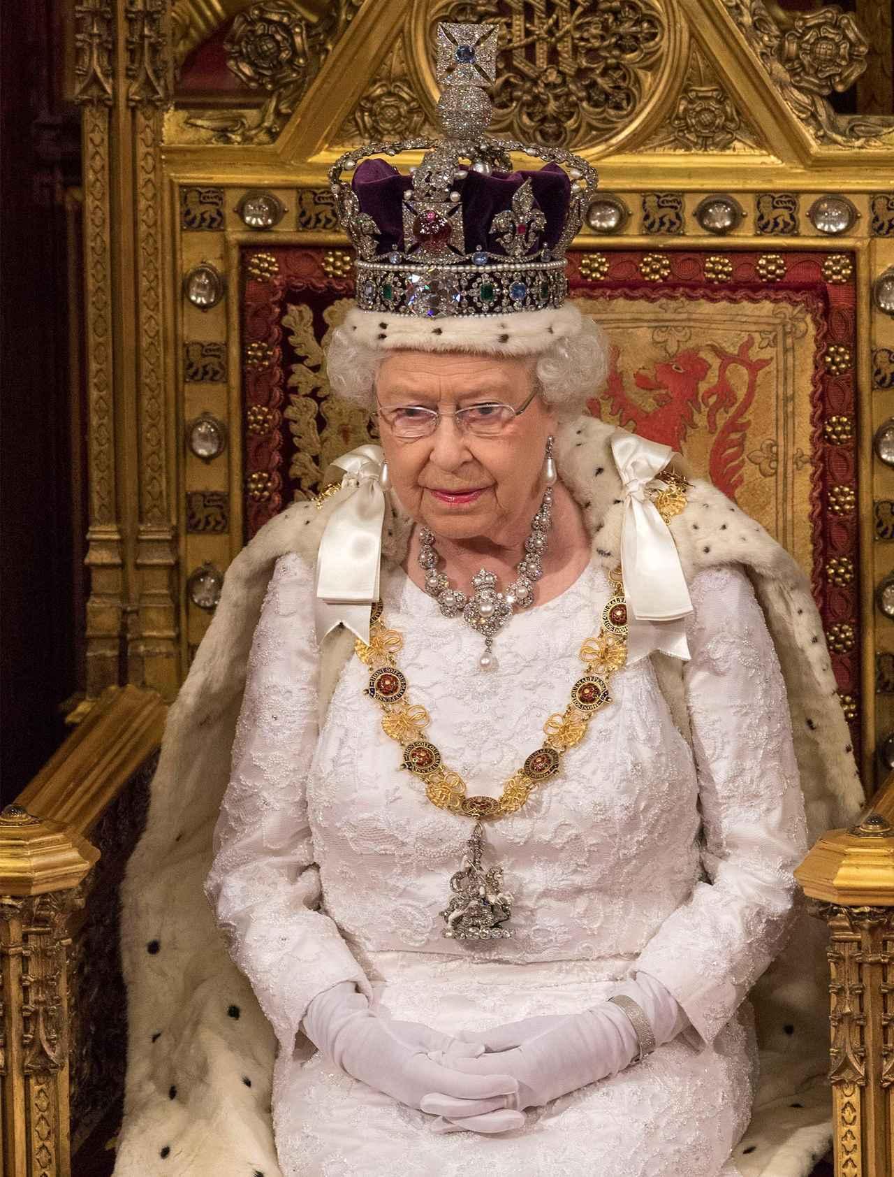 画像2: 「親権」に関する英王室のルールとは?