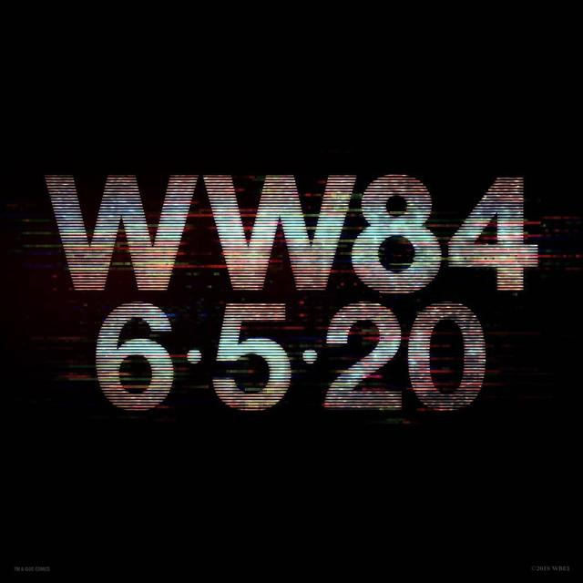 "画像1: Gal Gadot on Instagram: ""Super excited to announce that, thanks to the changing landscape, we are able to put Wonder Woman back to its rightful home. June 5, 2020.…"" www.instagram.com"