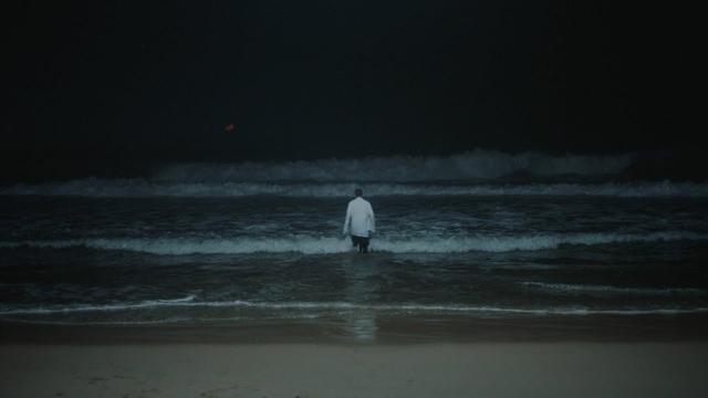 画像: LANY - Malibu Nights (Official Video) youtu.be