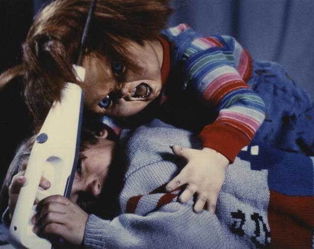 画像2: ドラマ版で指揮を執るのはシリーズの生みの親