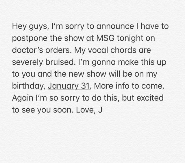 画像1: Instagram post by Justin Timberlake 窶「 Oct 24, 2018 at 8:26pm UTC www.instagram.com