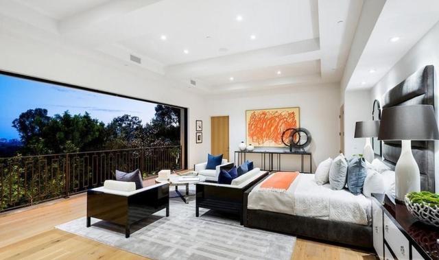 画像4: 15億円の新居を購入