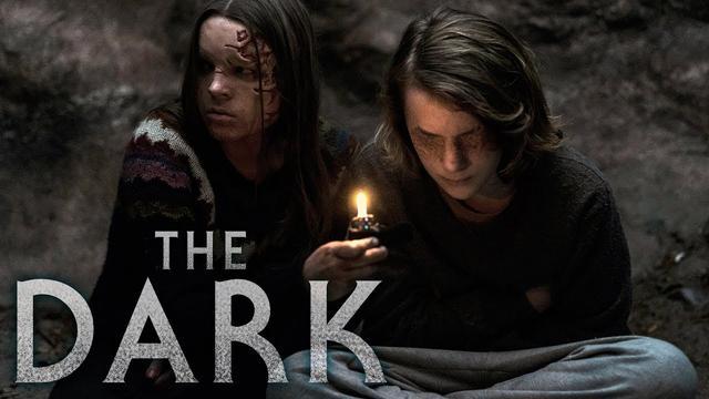 画像: The Dark - Official Movie Trailer (2018) www.youtube.com