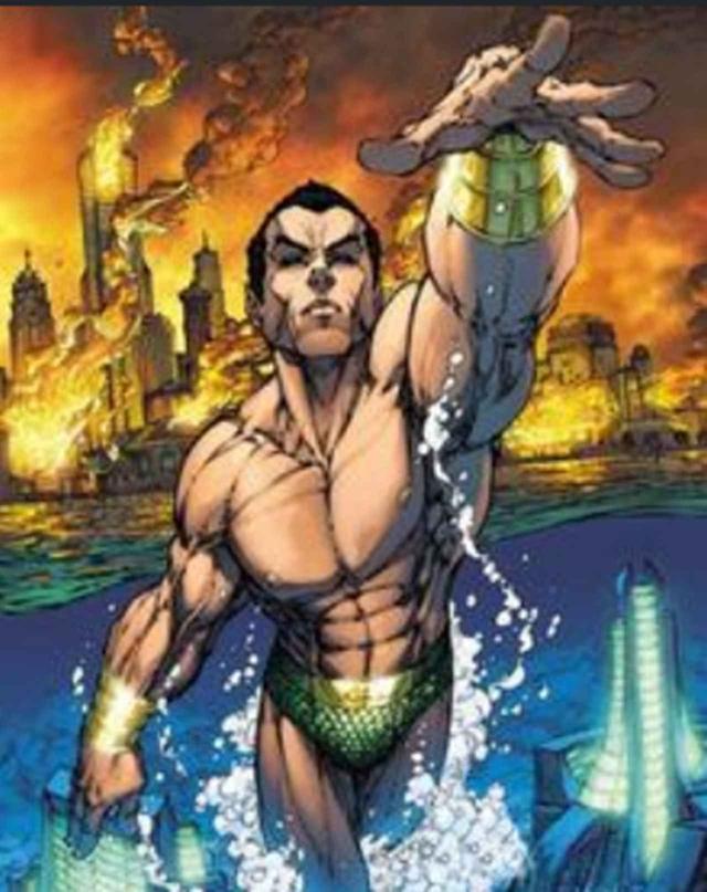 画像: www.marvel.com