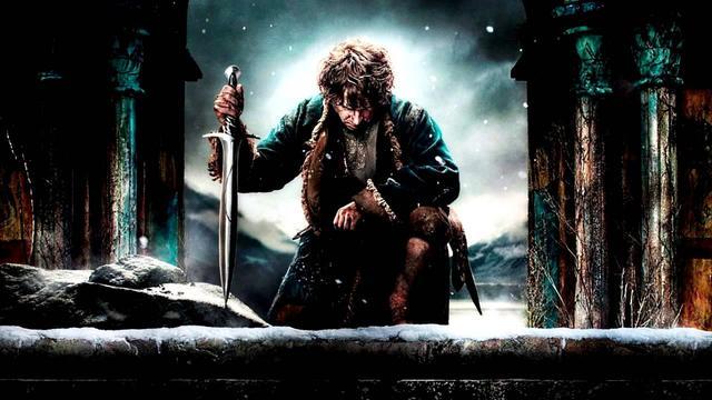 """画像: Twelve Titans Music - Dust And Light (""""The Hobbit: The Battle of The Five Armies"""" Trailer Music) www.youtube.com"""