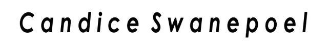 画像16: セレブが色違い持ちするほど溺愛するスチュアート・ワイツマンのブーツ