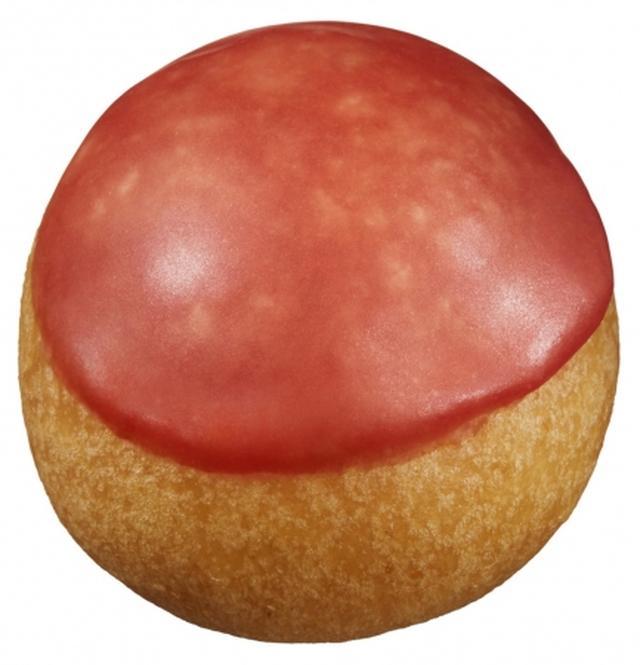 画像7: ミスタードーナツがクリスマス限定ドーナツを発売