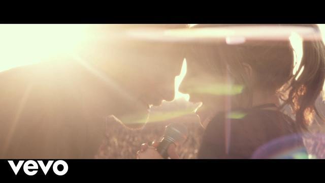 画像: Lady Gaga - Always Remember Us This Way (From A Star Is Born Soundtrack) www.youtube.com
