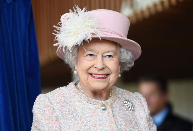 """画像2: 英国民が選ぶ「好きなロイヤルファミリー」が発表!""""新参者""""メーガン妃は何位?"""