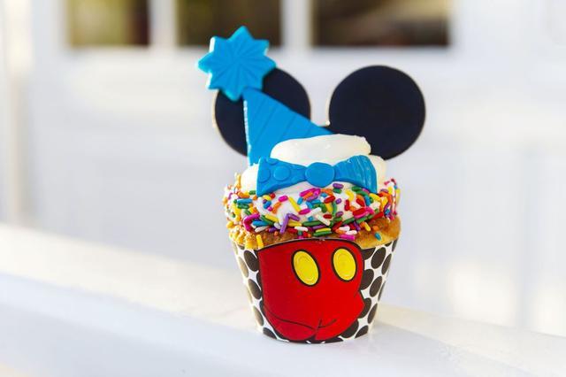 画像2: ©Walt Disney World/ Disney Eats/ Instagram