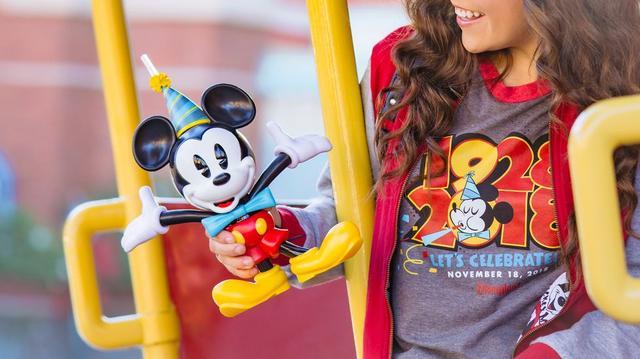 画像4: ©Walt Disney World