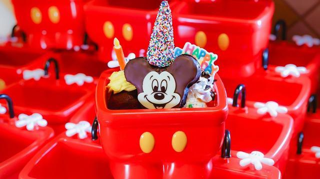 画像3: ©Walt Disney World