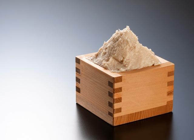 画像1: 「酒」の美肌効果がたっぷり! 京都産の酒粕パックが大人気♡