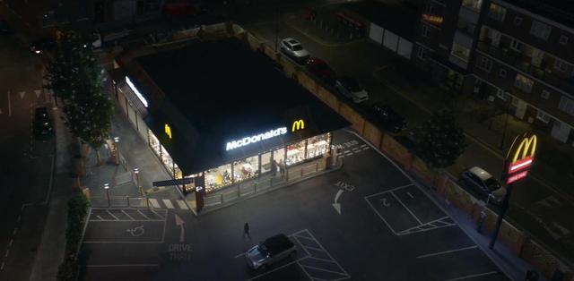 画像3: マクドナルドが「野菜」を販売
