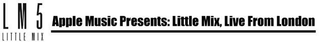 画像: 英No.1ガールズグループ リトル・ミックスが大胆にイメチェン!話題の新ルックを特集